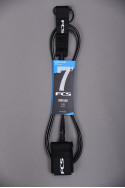 leash-surf-fcs-7-reg-essential