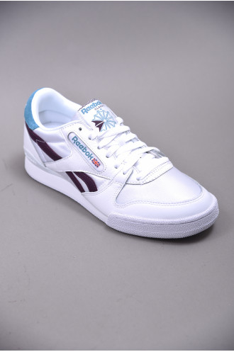 Chaussures & Tongs Reebok Phase 1 Pro Mu