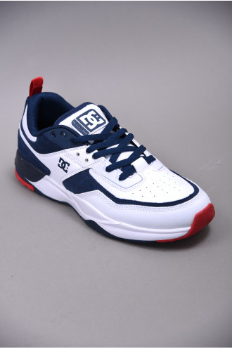 Chaussures Dc Shoes E.tribeka