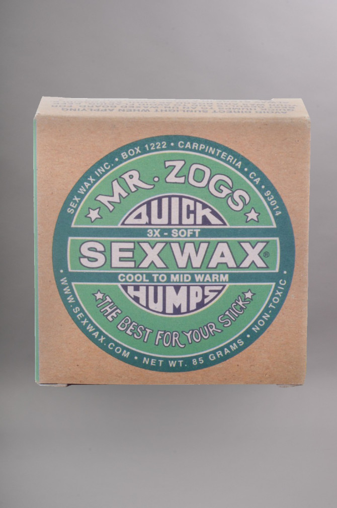 sex-wax-sex-wax-green-soft-1
