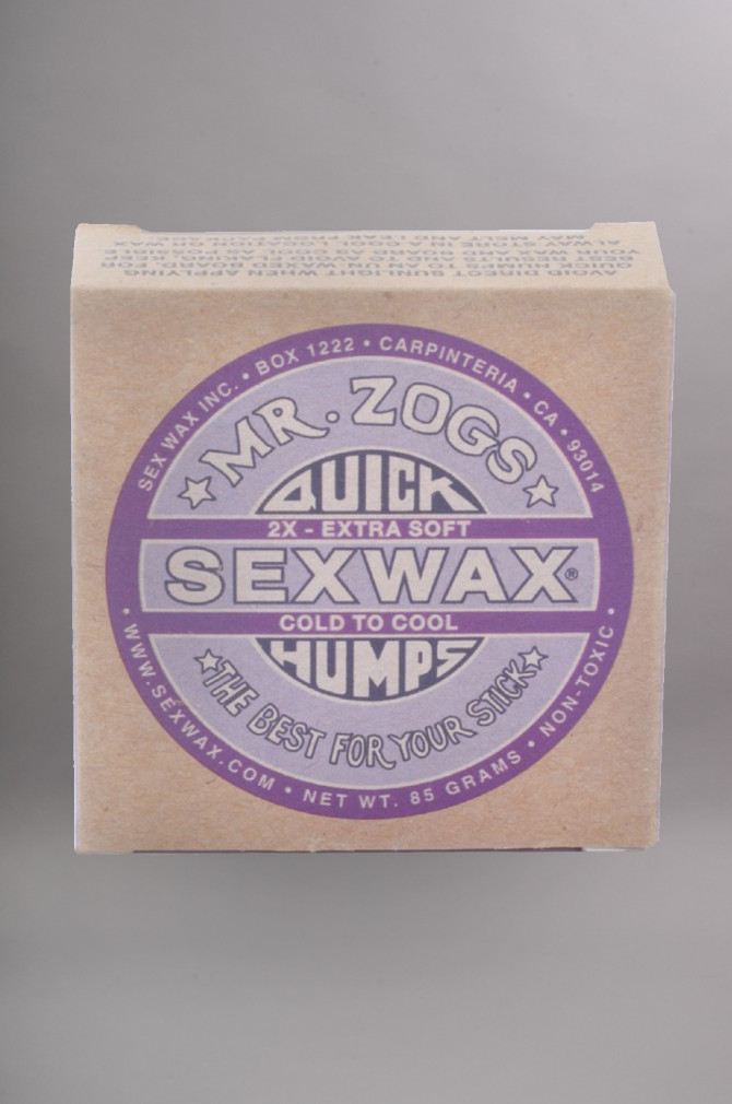 sex-wax-sex-wax-purple-extra-soft-1