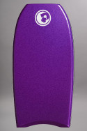 planches-bodyboard-pride-the-timeless-pp-hd