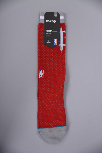 Chaussettes Stance Nba Arena Rockets...