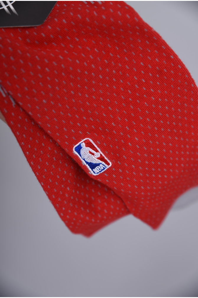 accessoires-stance-nba-arena-rockets-jersey-3
