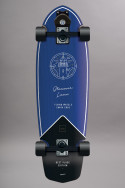 skate-carver-flying-wheels-best-place-31.5-navy