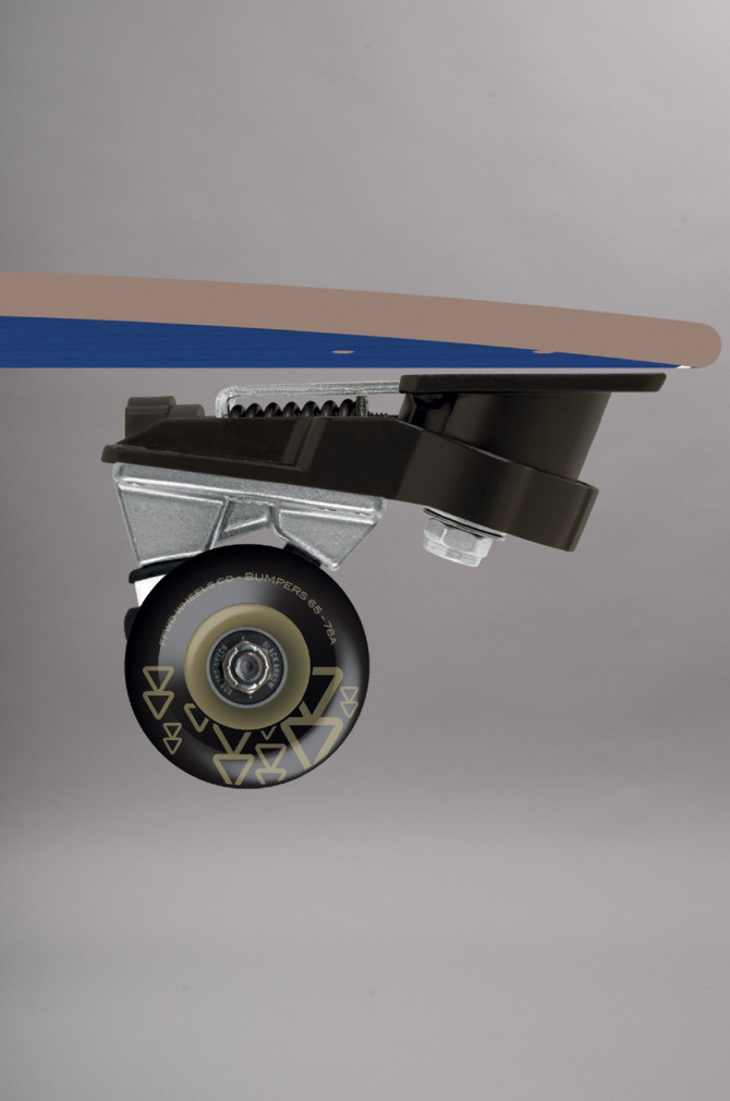 skate-carver-flying-wheels-best-place-31.5-navy-5