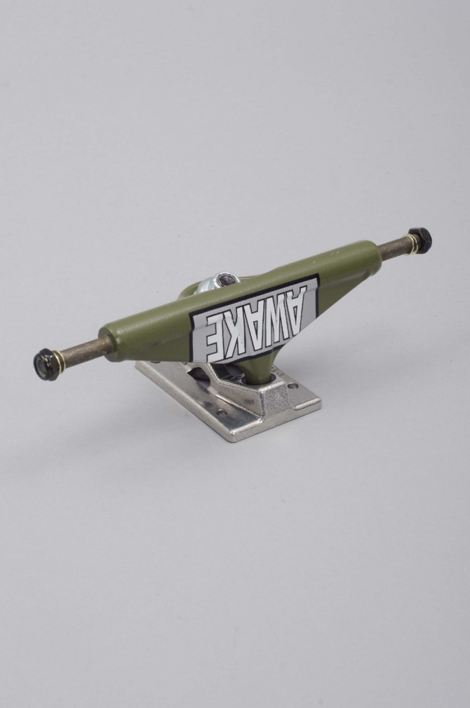 venture-trucks-venture-painted-5.25-high-motto-ltd-army-green-3