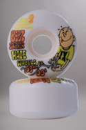 haze-wheels-haze-soubrier-snag-53mm-99a