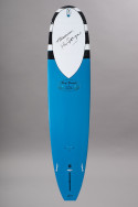 nouveautes-surftech-8'6-donald-takayama-in-the-pink-tuflite-blue-1