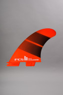 derives-&-ailerons-fcs-2-accelerator-neo-glass-small-tang-gradient-tri-fins