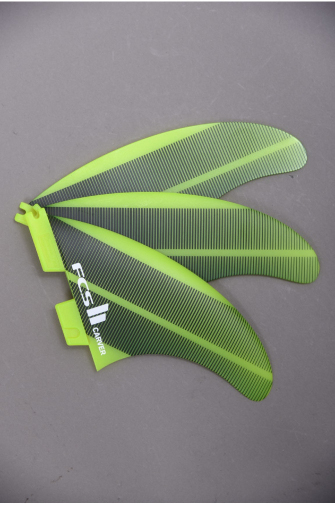 derives-&-ailerons-fcs-2-carver-neo-glass-medium-acid-gradient-tri-fins-1