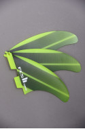 derives-&-ailerons-fcs-2-carver-neo-glass-medium-acid-gradient-tri-fins