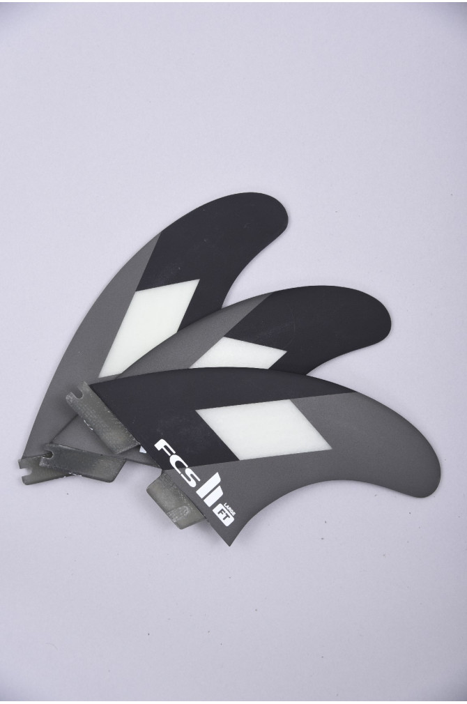 derives-&-ailerons-fcs-2-ft-pc-large-tri-retail-fins-3