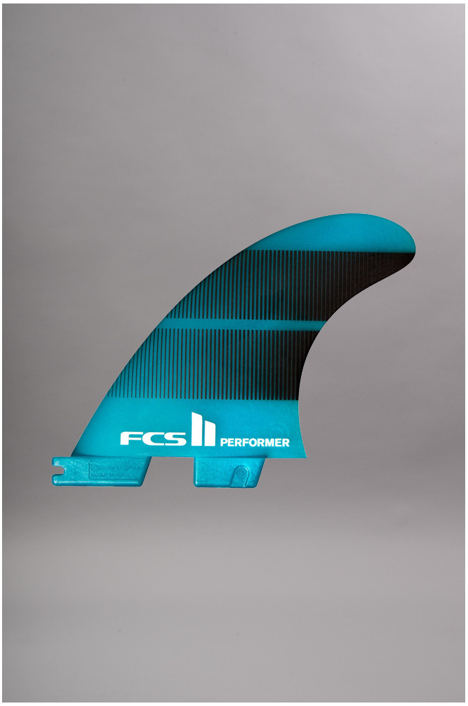 derives-&-ailerons-fcs-2-performer-neo-glass-medium-teal-gradient-tri-fins-1