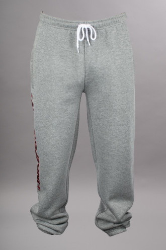 Jeans & Pantalons Independent Bar Cross Jogger
