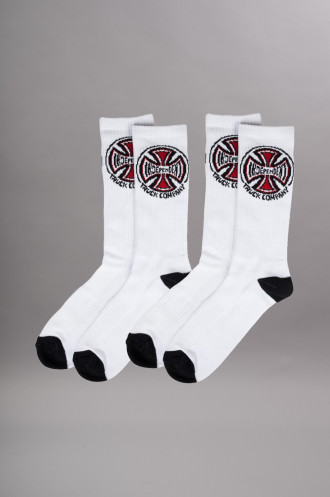Chaussettes Independent Truck Co. X2 Pairs
