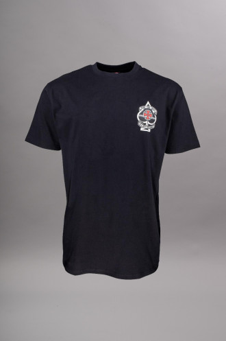 T-shirts Independent Ante Tee