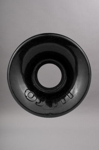 Roues Oj Wheels 60mm Super Juice...