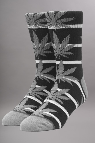 Huf Huf North Plantlife