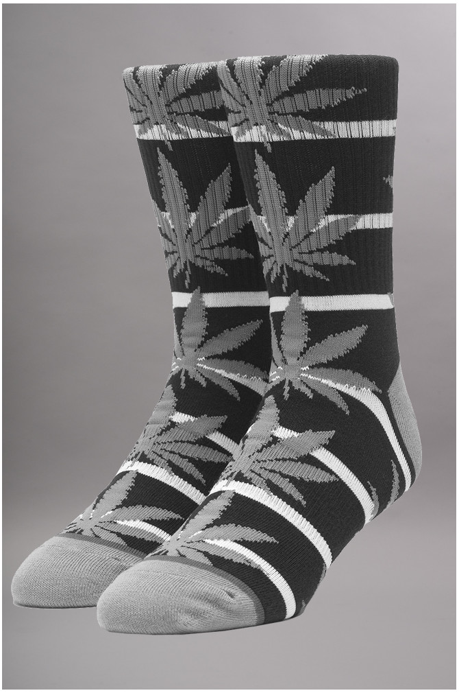 chaussettes-huf-north-plantlife-1