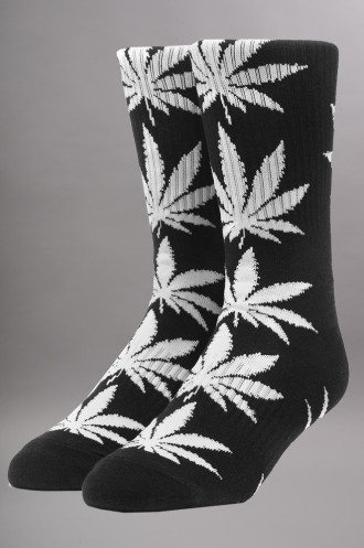 Chaussettes Huf Plantlife