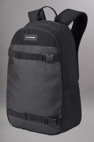 Sac à Dos Dakine Urban Mission Pack 22l