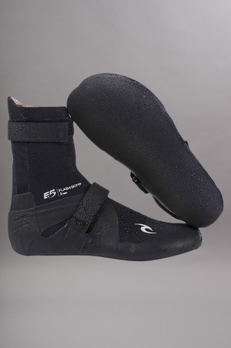 Chaussons Rip Curl Flashbomb 3mm Hid...