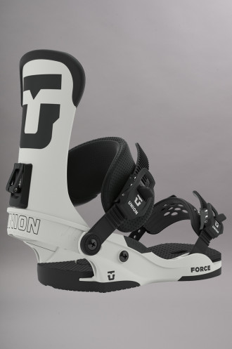 Fixations Snowboard Union Force