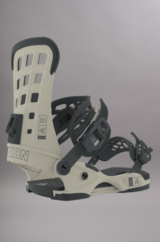 Fixations Snowboard Union Atlas
