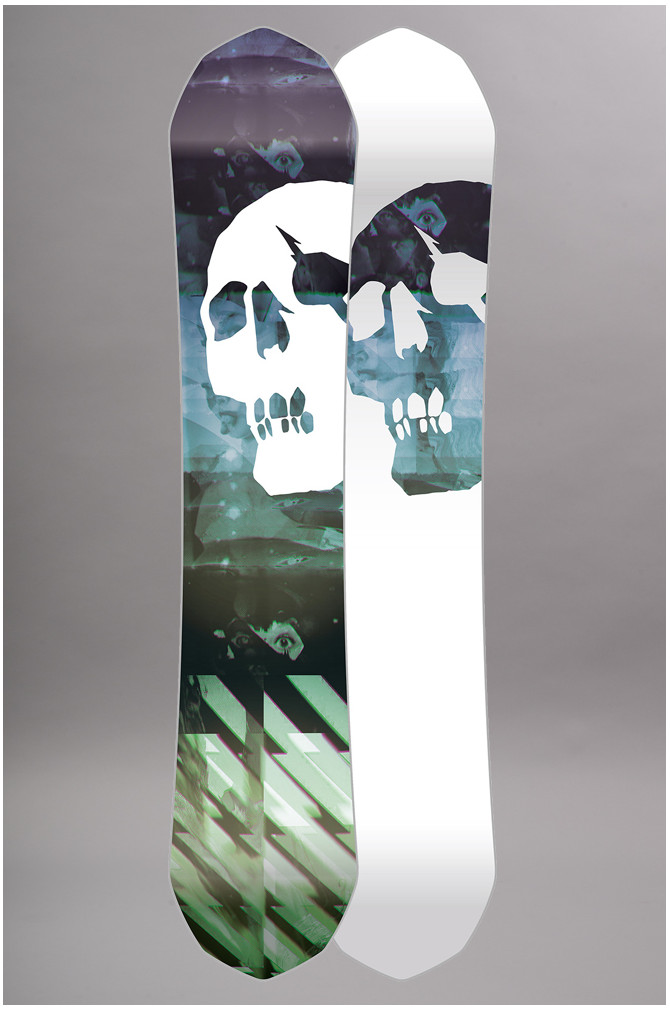 planches-capita-ultrafear-153-3