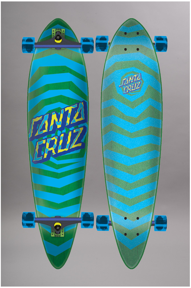 skateboards-complets-santa-cruz-cruiser-illusion-dot-9.58-x-39.0-pintail-1
