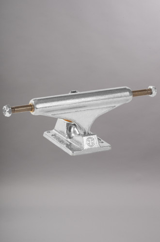 Trucks Independent Hollow 159 Mm...