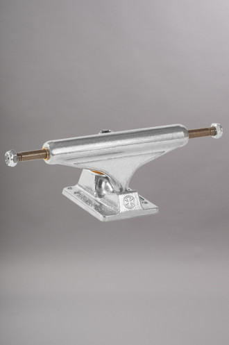 Trucks Independent Hollow 169 Mm...