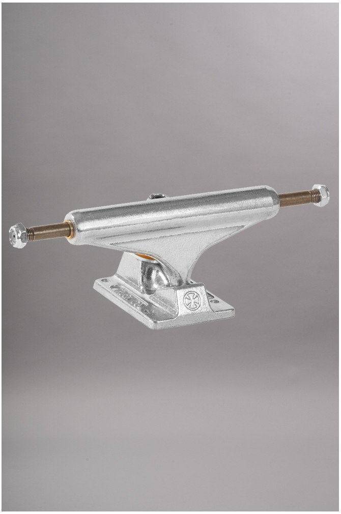 trucks-skate-independent-hollow-169-mm-silver-1