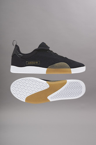 Skate Shoes Adidas Skateboarding 3st.003