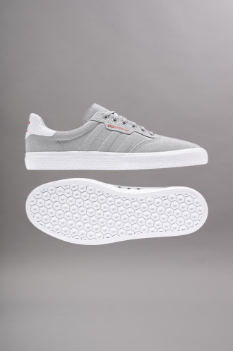 Skate Shoes Adidas Skateboarding 3mc