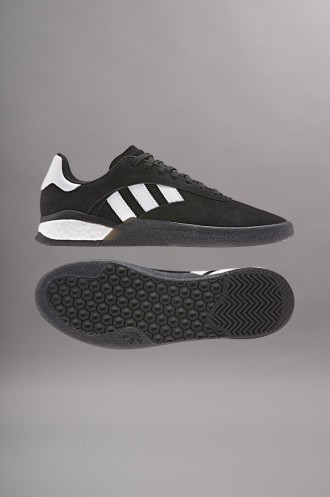Skate Shoes Adidas Skateboarding 3st.004