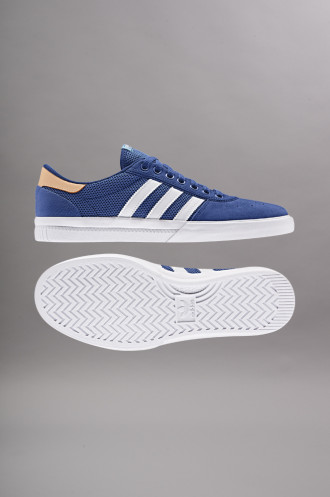 Skate Shoes Adidas Skateboarding Lucas...