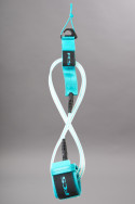 leash-surf-fcs-6'-reg-essential-leash-blue