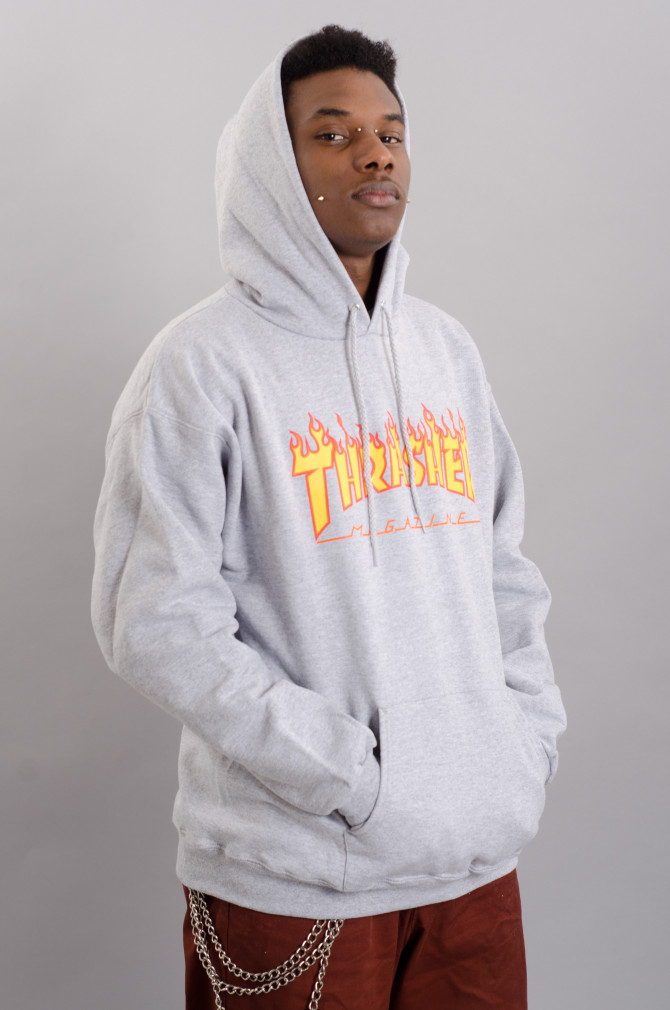 vetements-skate-thrasher-sweat-flame-hood-5