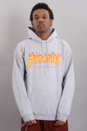 vetements-skate-thrasher-sweat-flame-hood-1