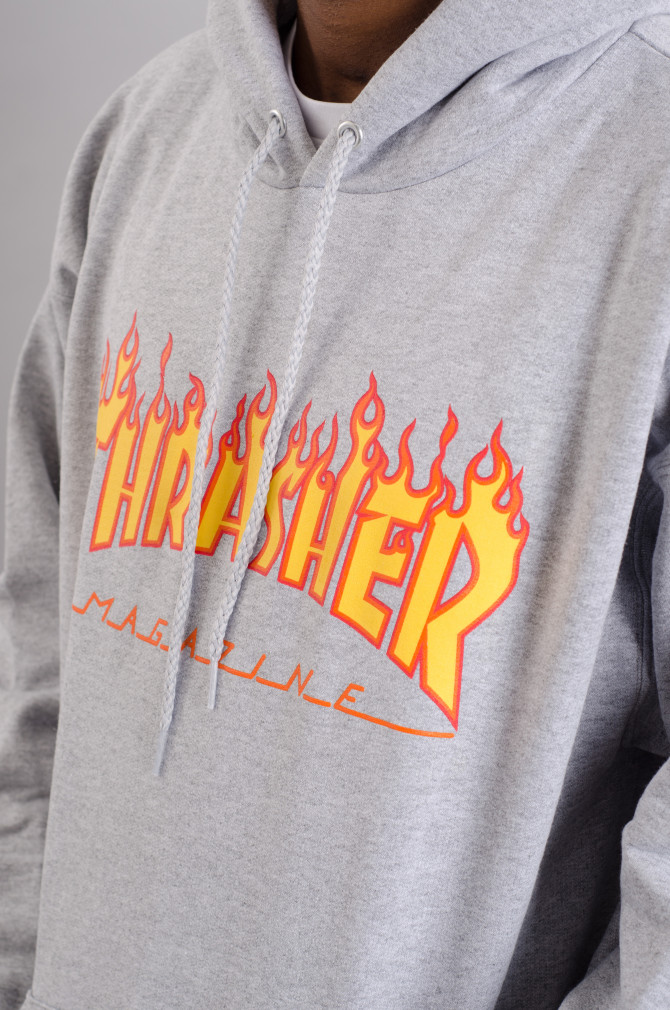 vetements-skate-thrasher-sweat-flame-hood-7