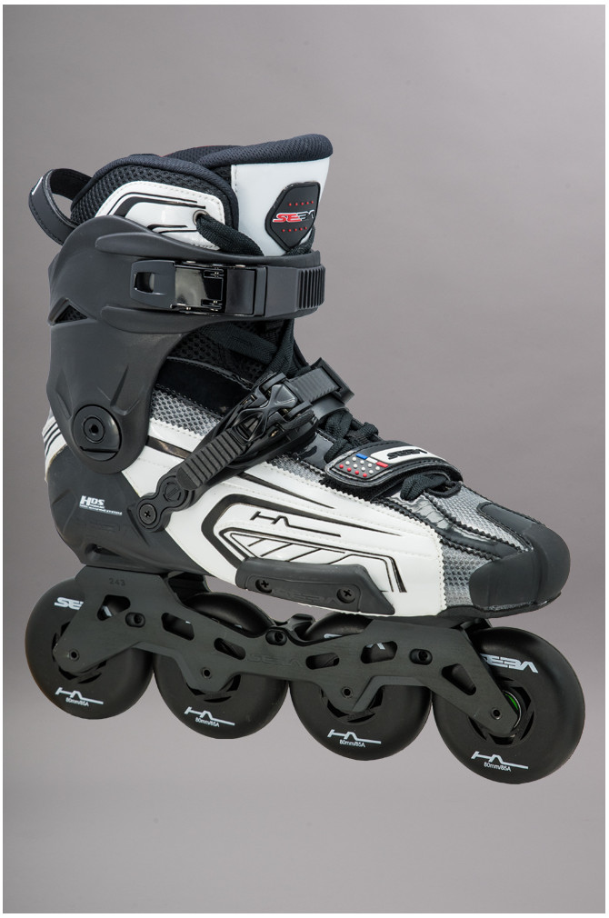 roller-freeskate-seba-high-light-v.2-white-1