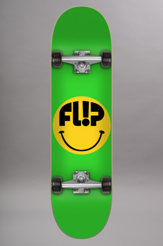 Planches Complètes Flip Odyssey Smiley 8.25x32.31