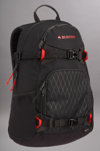 Bagagerie Burton Riders Pack 25l