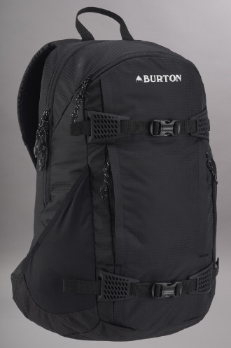 Bagagerie Burton Day Hiker 25l