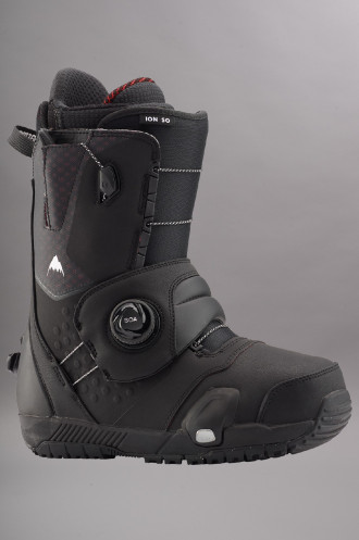 Burton Snowboard Burton Ion Step On