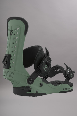 Snowboard Union Force