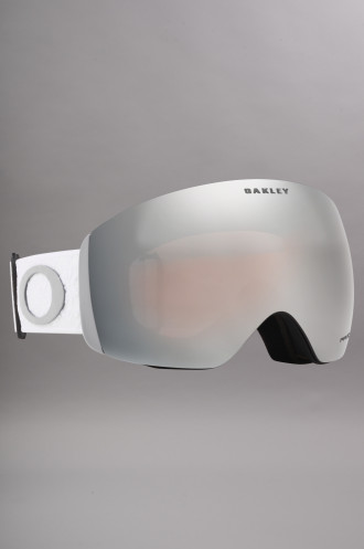 Masque Ski & Snowboard Oakley Flight Deck Torstein...