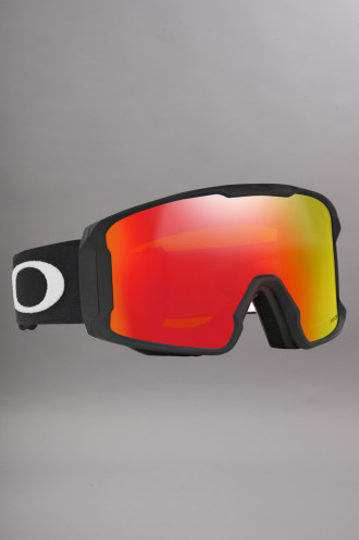 Masques & Protections Oakley Line Miner Xm Matte...